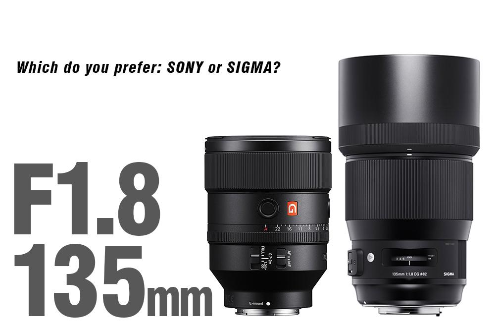 f1.8135mm