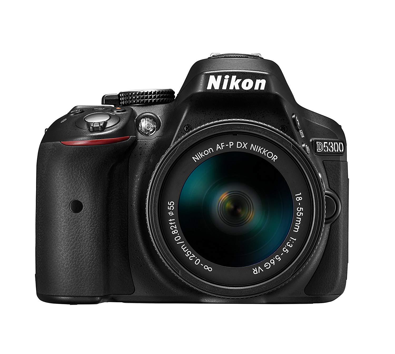 安すぎてアホやないの?Amazonプライムデーで価格com最安値より安いカメラまとめ