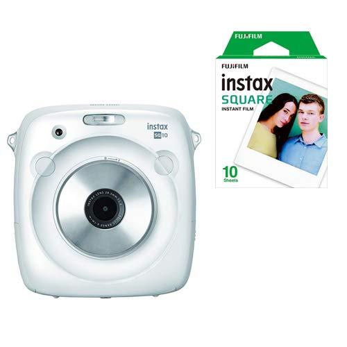 【爆安】Amazonプライムデーで価格com最安値より安いカメラまとめ!