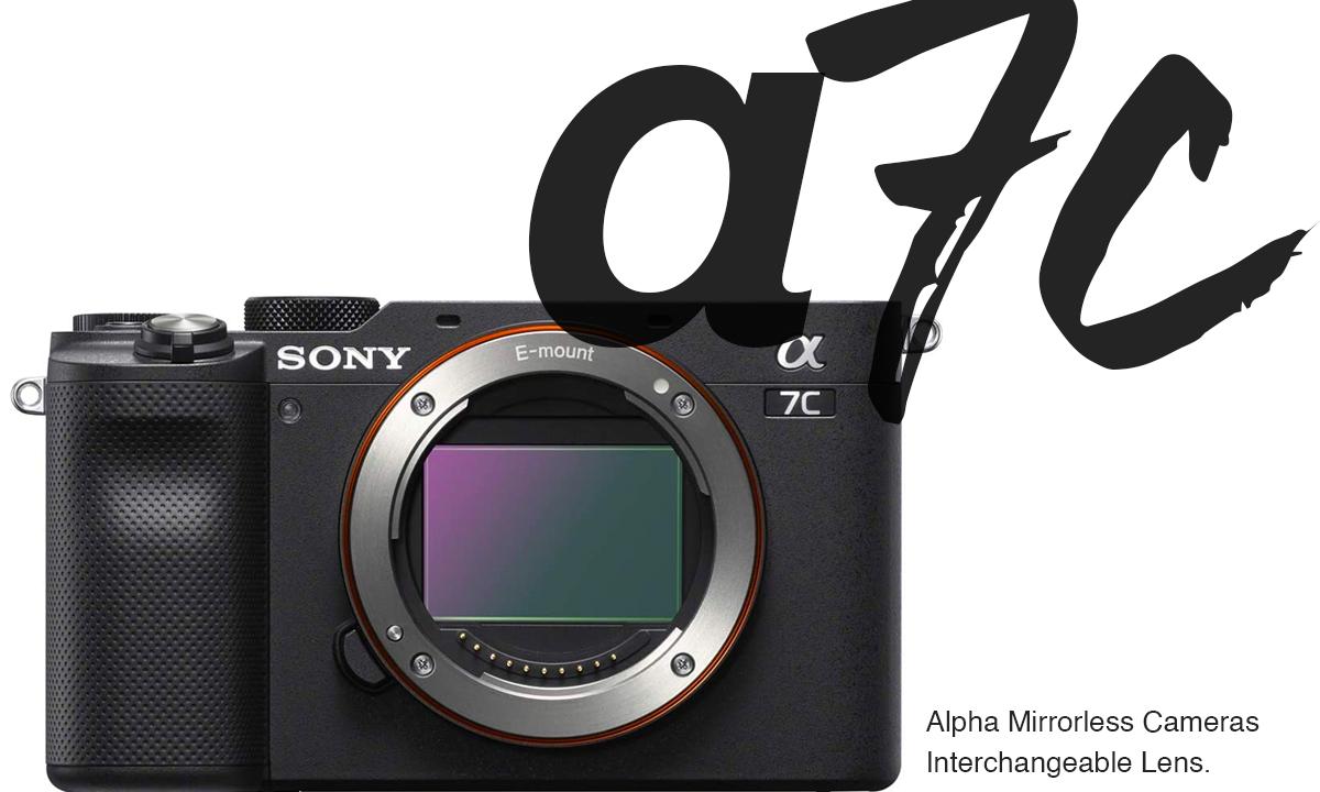 SONYα7cのはじめて買う交換レンズはこれ!α7cおすすめのレンズまとめ