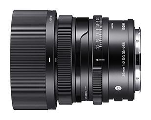 35mm F2 DG DN